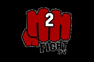 h2hfight.tv