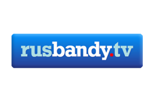 rusbandy.tv