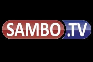 Sambo TV