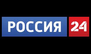 Телеканал Россия 24