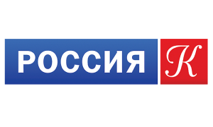 Телеканал Россия Культура
