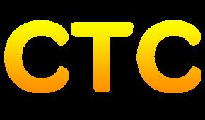 Телеканал СТС