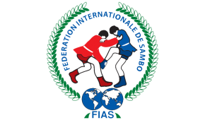 Международная федерация САМБО