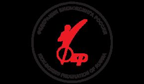 Федерация кикбоксинга России