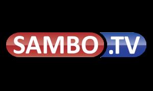 Самбо.ТВ - Фонд поддержки и развития самбо