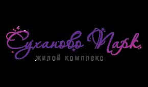 Жилой комплекс Суханово Парк