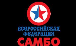 Всероссийская Федерация САМБО