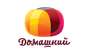 Телеканал Домашний
