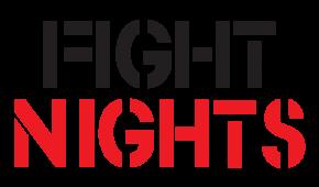 FIGHT NIGHTS — ПОРТАЛ О ЕДИНОБОРСТВАХ
