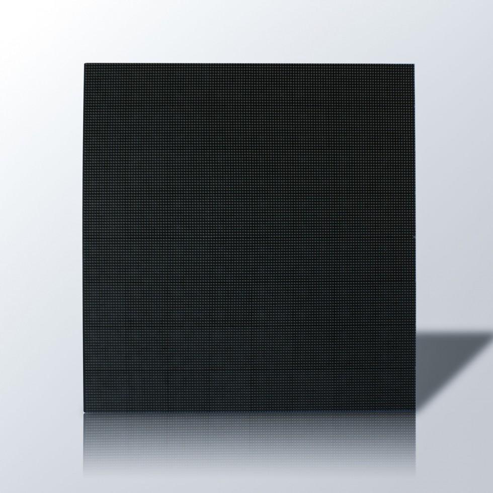 led_screen_idsn_02