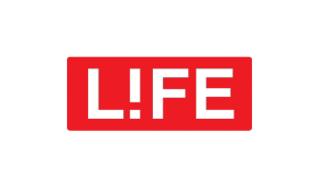 Телеканал Life.ru