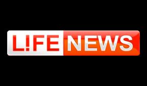 Телеканал Life News