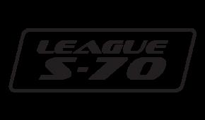 Лига S-70