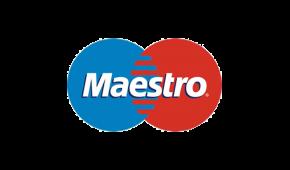 logo_maestro