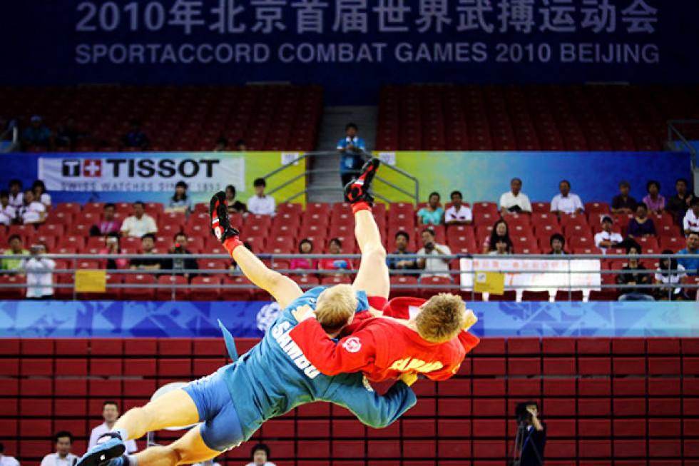 photouslugi_reportage_sport_05