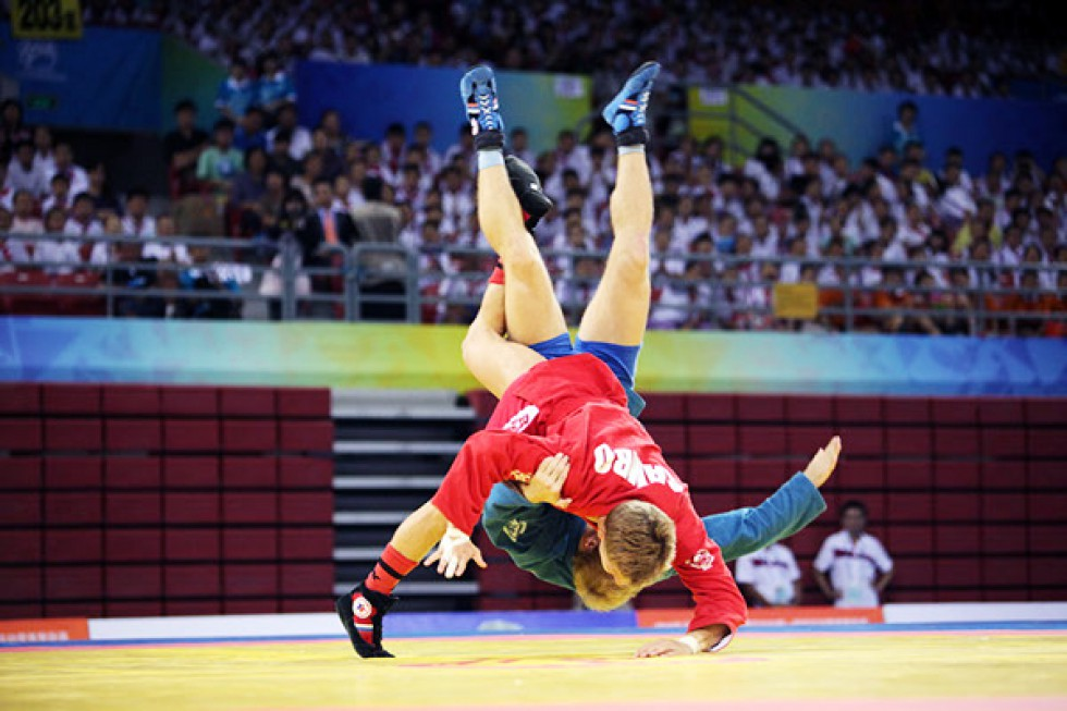 photouslugi_reportage_sport_07