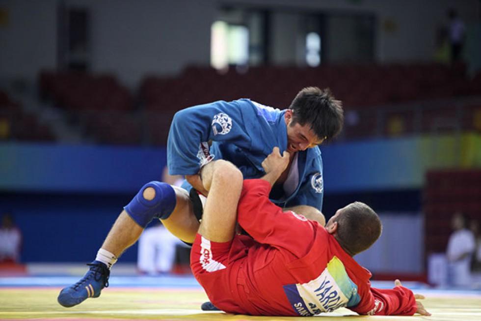 photouslugi_reportage_sport_11