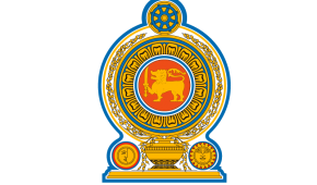 Посольство Шри-Ланки